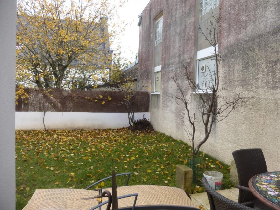 Plan Amenagement Jardin Exterieur Xv31 Jornalagora Of Amenagement ~ Cendre  Dans Le Jardin Et Logiciel Conception Jardin Gratuit